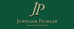 Juwelier Pichler / Filiale Innenstadt