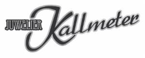 Juwelier Kallmeter