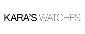 Kara's Watches