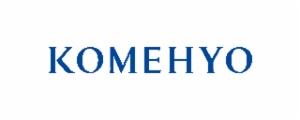 Komehyo Co.,Ltd.