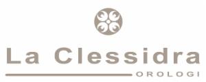 La Clessidra Orologi S.r.l.