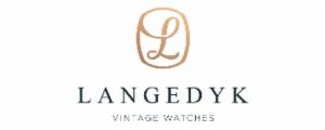Langedyk Vintage Watches