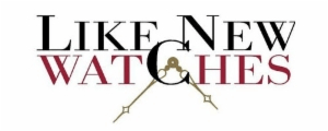 Safe watches