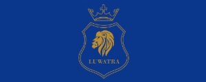 LUWATRA