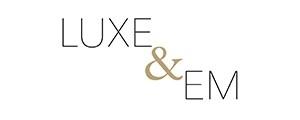 Luxe & Em