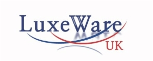 LUXE WARE UK LTD