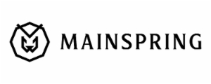 Mainspring Watches and Jewelry Inc