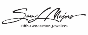 Sam L. Majors Jewelers