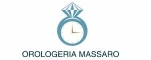 Orologeria Massaro