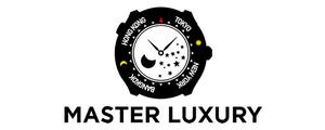 Master Luxury USA