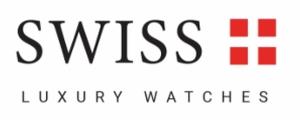 Swiss Luxury Watches Lugano
