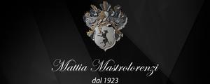 MASTROLORENZI S.A.S DI MATTIA MASTROLORENZI & CO.