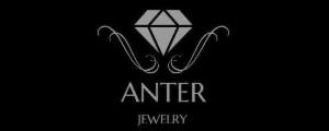 Anter Jewelry