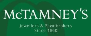 James McTamney & Co. Inc.