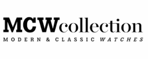 MCW COLLECTION