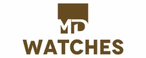 Md-watches