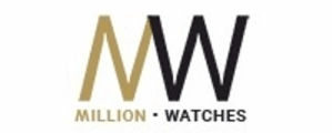 Million-Watches