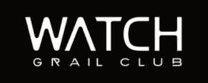 Watch Grail Club
