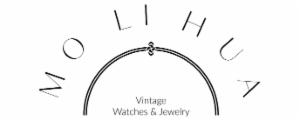 Mo Li Hua Watches and Jewelry