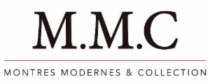 MMC - Montres Modernes et de Collection