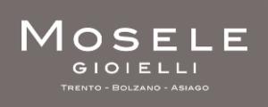 Mosele Gioielli