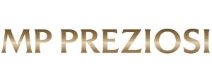 M.P Preziosi