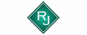 Robinsons Jewellers