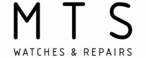 MTS Watches & Repairs