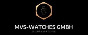 MVS-Watches GmbH