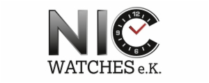 NIC Watches e.K.