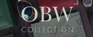 OBW Collection