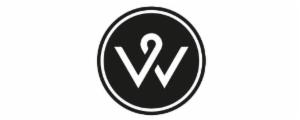 OfficialWatches.com