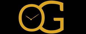 OG Ltd.