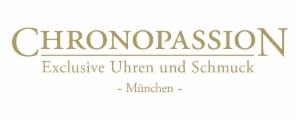 Munich Outlet Corner / Juwelier Chronopassion