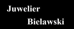 Juwelier Bielawski