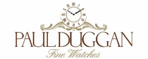 Paul Duggan Co., Inc