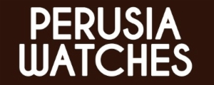 Perusia Watches Srl