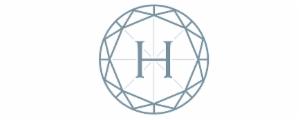 Stephan Hermann GmbH