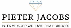 Juwelier Pieter Jacobs