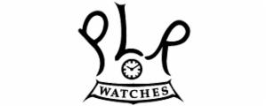 PLR Watches