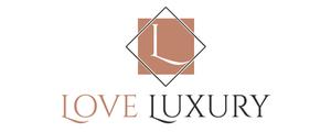 Love Luxury