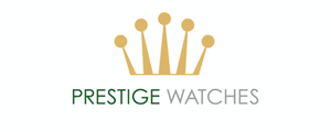 Prestige Watches Sweden AB