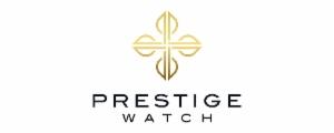 PRESTIGE WATCH SDN BHD