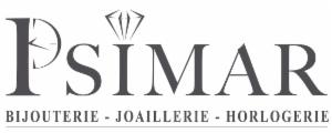 PSIMAR SCRL