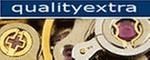 qualityextra