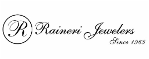 Raineri Jewelers Inc