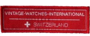 Vintage Watches International GmbH & Company
