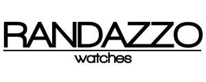 Randazzo watches