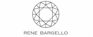 Juwelier Rene Bargello