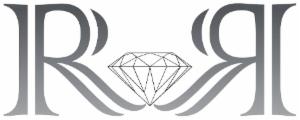 Rettmer Reserve